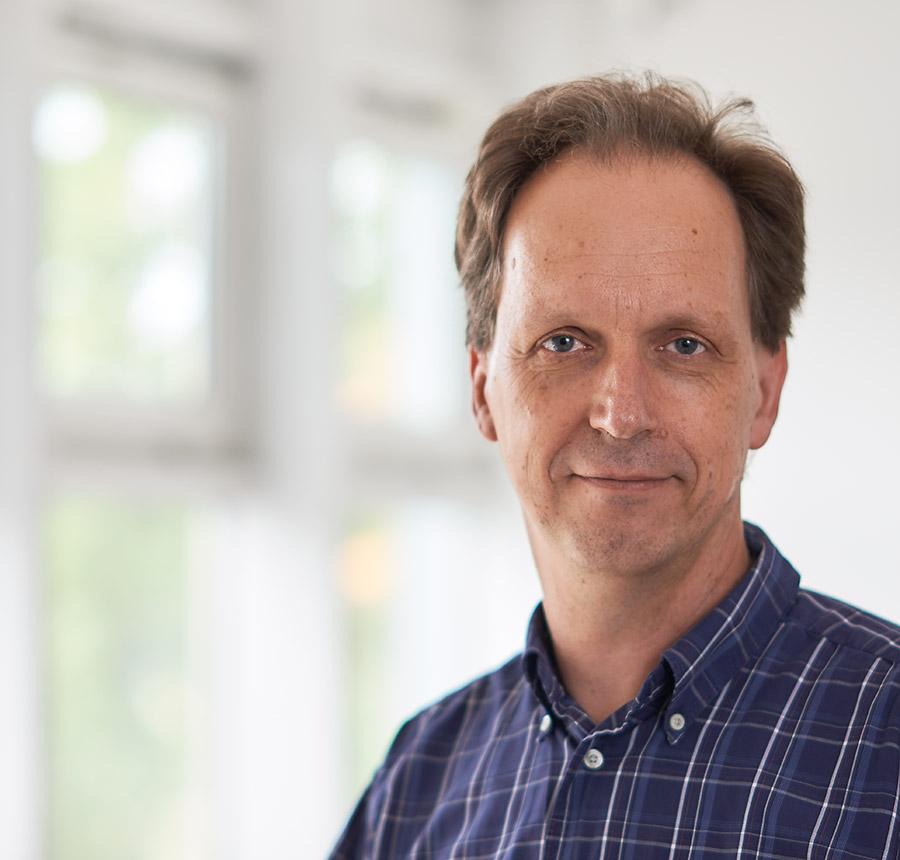 Jens Schmeißer