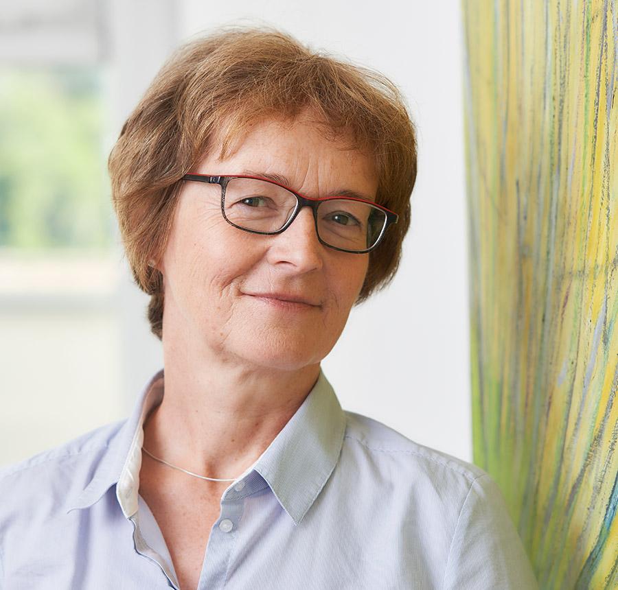 Andrea Seyfarth